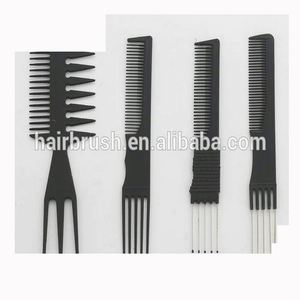 Salon equipment salon brush,hair dye comb,tint brush