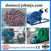 High performance and cheap equipment hot sale crusher for tractor