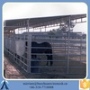 permanent cheap cattle panels for sale