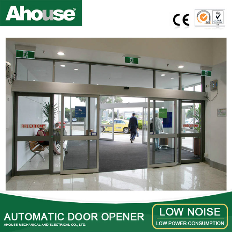 Commercial Interior Sliding Glass Doors overlap glass sliding door, overlap glass sliding door suppliers