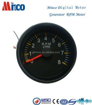 12ボルトdcモータ高トルク低回転デジタルrpmメーター buy デジタルrpm