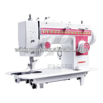 Jh40 Multifunction Part White Sewing Machine Price In China For Delectable White Sewing Machine For Sale