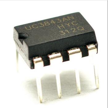 Pulison Integrated Circuits (new Original) Uc3843 Ka3843 Ka3843b Dip - Buy  Uc3843,Uc3843an,Ka3843 Product on Alibaba com