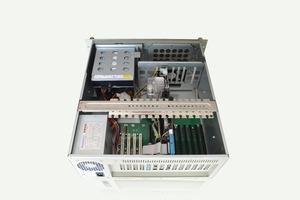 Armv7 Processor Rev 1 V71, Armv7 Processor Rev 1 V71