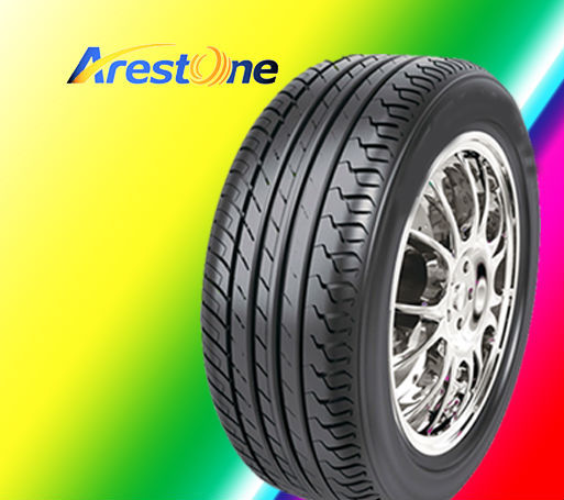 205/70R14Arestone New Passenger Car Tyres Radial ceat tyres