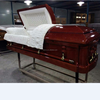 EMPEROR wholesale pet caskets and paper coffin prices