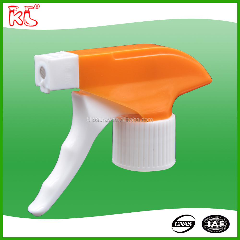 Hot!mini pump sprayer spray foam sprayer for plant for watering flower to Nepal/Malaysia