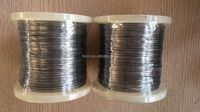 Factory price Aluchrom S wire on Alibaba