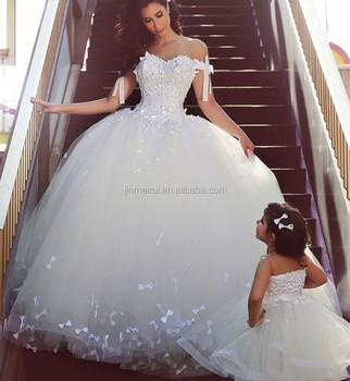 Livraison Gratuite Arabie Saoudite Musulman Bling Luxe Princesse Robes De Mariée Robe 2015 Robe De Mariée Robe De Noiva Sur Mesure Hs408 Buy Robe De