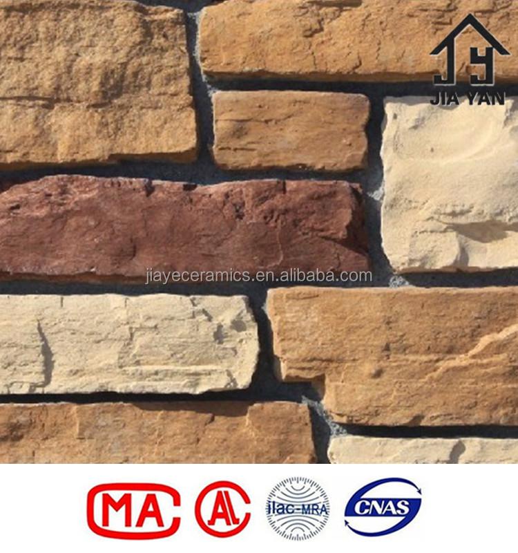 innenwand verwendet material k nstliche stein ziegel kunststein produkt id 60581143809 german. Black Bedroom Furniture Sets. Home Design Ideas
