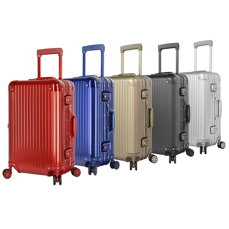 International Traveller Luggage, International Traveller Luggage ...