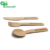 well-designed personalized wooden knife tiny fork and inexpensive spoons for sale
