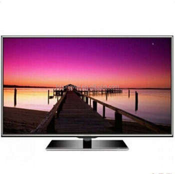 "LCD TV 15 ''16"" 17 ''18'' 19 ''21'' 22 ''23.6'' 24 ''26"" 28 ""31.5'' 32 ''39"" 40 ''42'' 50 ""55"" 60 ""inch LED TV Smart Televisie"