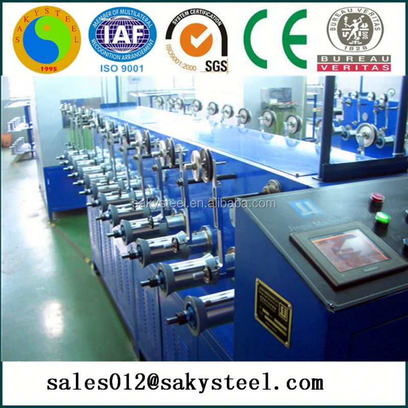 High Strength Steel Wire, High Strength Steel Wire Suppliers and ...