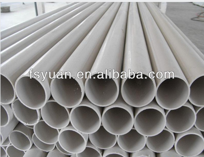 5 10 15 25 30 hard ABS PE PP PVC PS PA PC POM PPO plastic tubing hose tube colored plastic tubing ABS pipes