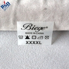 Professionally supply heat transfer label for clothing