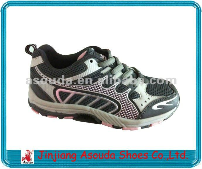 Hot children casual kids shoes