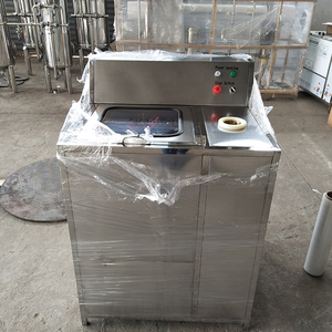 Semi -auto 5 Gallon Barrel Washing Machine