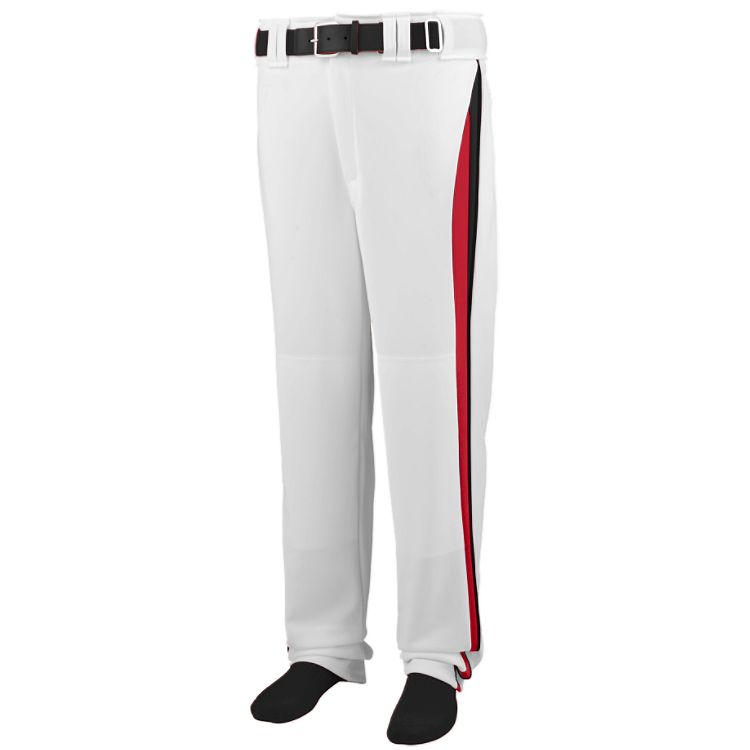 Plus Size Baseball Pants, Plus Size Baseball Pants Suppliers and ...