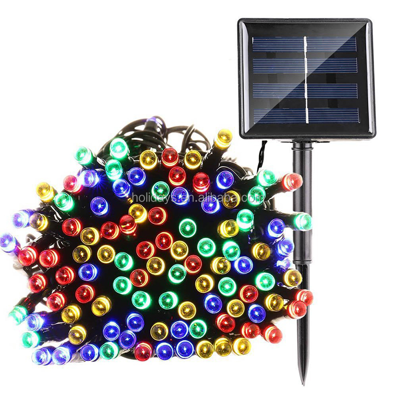 Integrated high power led lawn light price solar led lawn lamp with direct sale,solar christmas lights