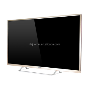 2015 promotional model special off used led tv for sale