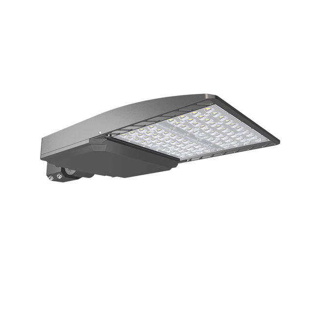 Buy cheap china commercial solar street light products find china commercial garage led parking lot lightingled solar street light aloadofball Gallery