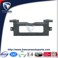 Truck and trailer parts for sale centre bumper use for mercedes benz axor