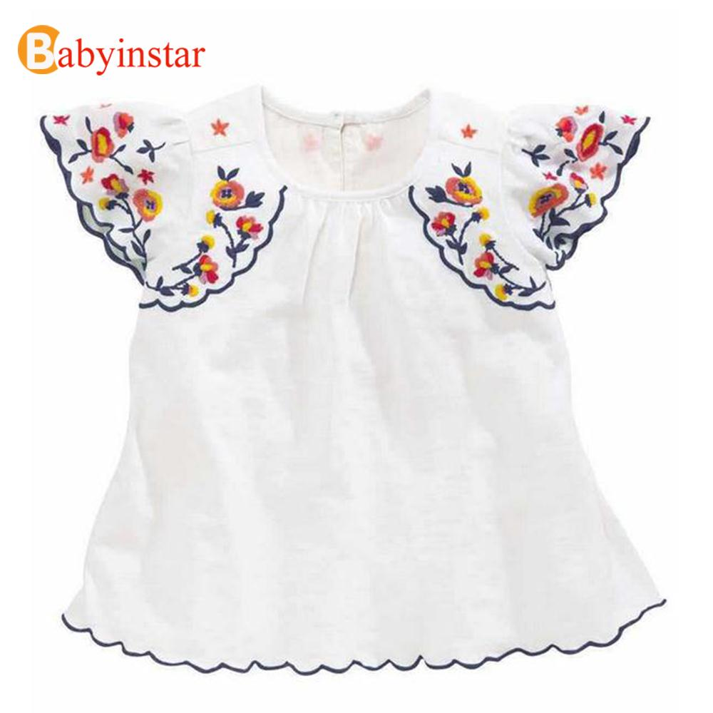 973891440 Embroidery Flower Designs For Baby Clothes