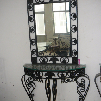 Picture Frame Wrought Iron Upright Moving Unusual Frames Product On Alibaba