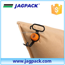 2015 papier Kraft air bubble sac faisant la machine gros