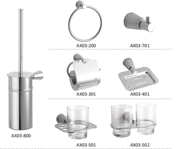 Bathroom Sanitary Fittings Names Solid Brass Fitting