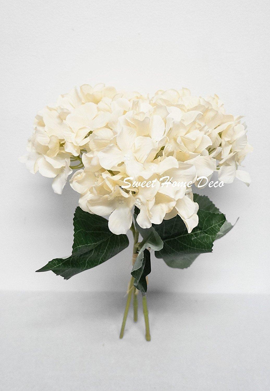 Cheap Cream Wedding Flowers Find Cream Wedding Flowers Deals On