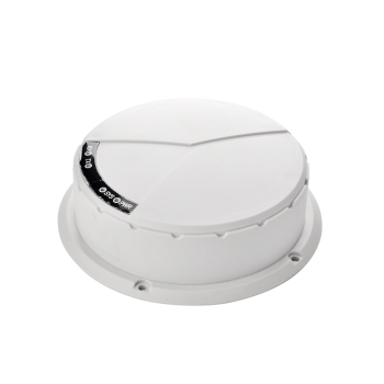 ESL 2.4 g wireless built-in antenna Base station