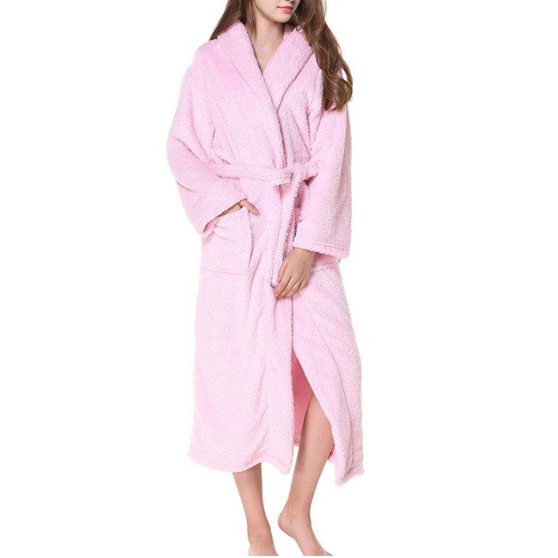 Ladies Fluffy Dressing Gown, Ladies Fluffy Dressing Gown Suppliers ...