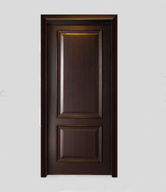Images of wooden doors hs code handle idea for Wooden doors and windows