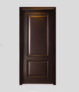 E-TOP WOOD DOOR AND WINDOW DESIGN MANUFACTURE upvc doorhouse doorsfront & E-top Wood Door And Window Design Manufacture Upvc DoorHouse Doors ...