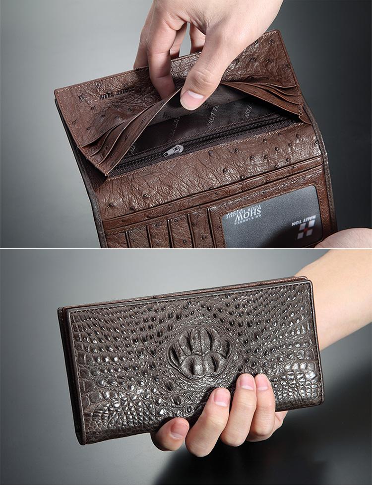 crocodile skin wallet5.jpg