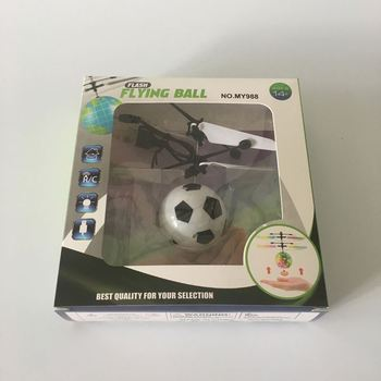 online shopping india 3d flying toys with multi-function