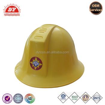 hard hat toy fireman helmet buy toy fireman helmet toy fireman