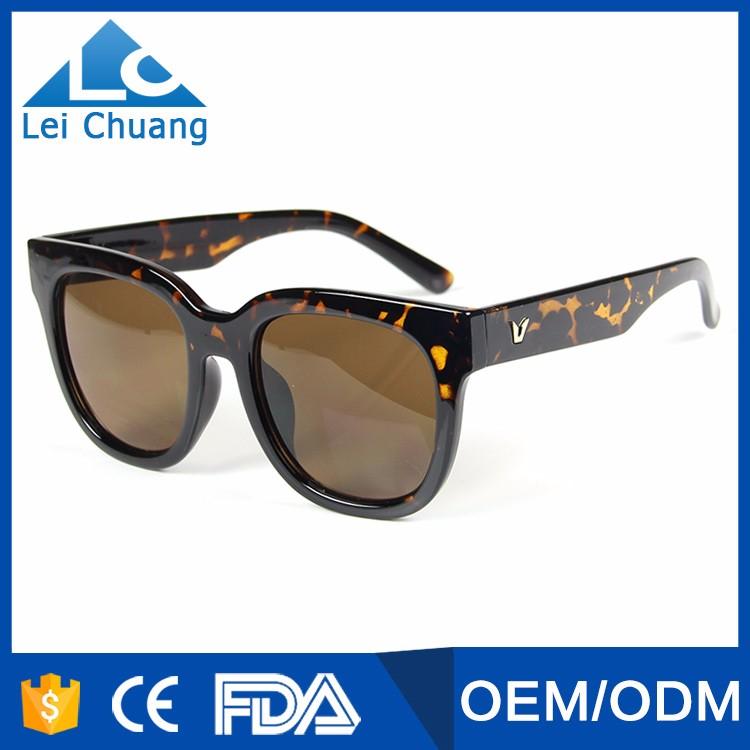 77a23a0029d En gros pas cher lunettes de soleil pour femme anti uv400 chine usine
