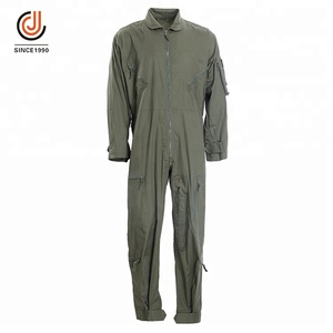 Professional olive green army united states military uniform