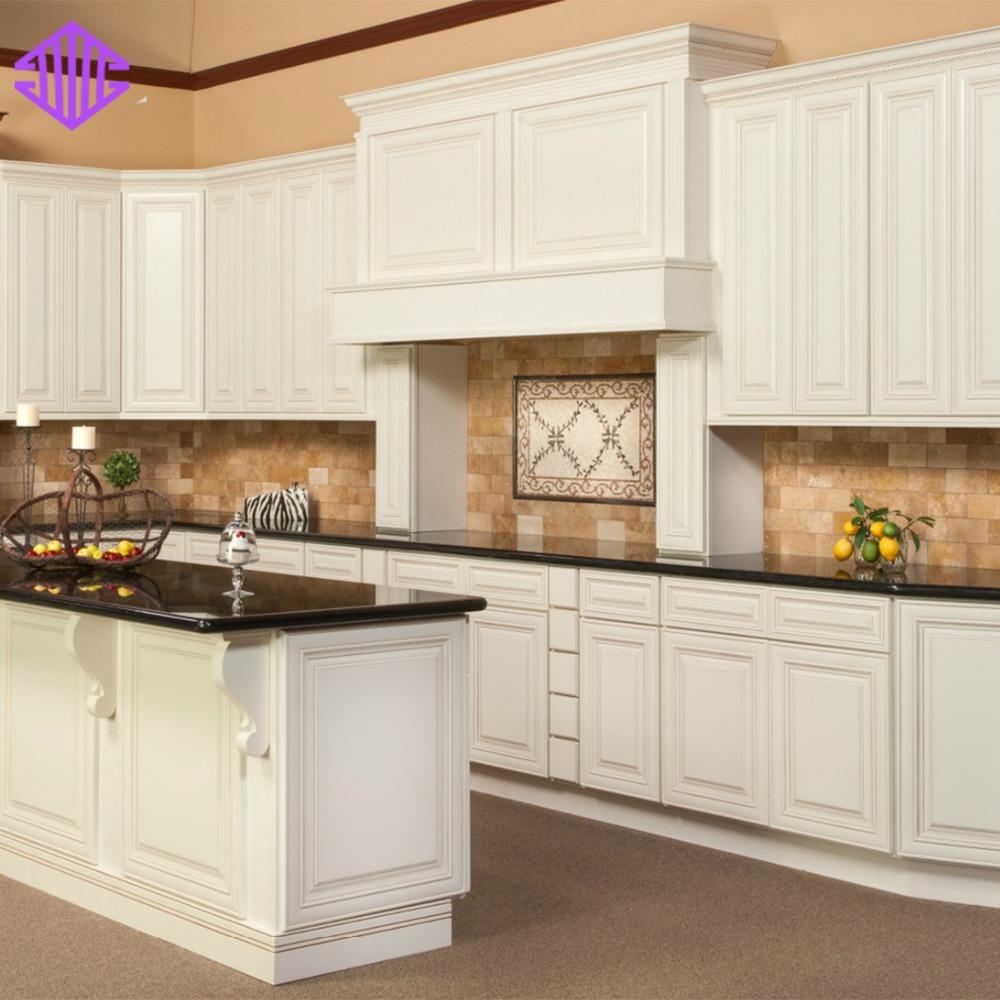 Ethiopian Furniture Kitchen Cabinet, Ethiopian Furniture Kitchen ...