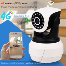 Best selling items p2p cctv digital cmaera 720p camera outdoor wireless ip vandal supplier