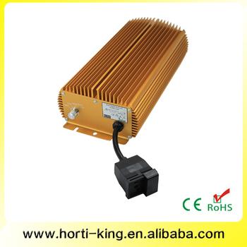 1000 Watt Hps Grow Light Electronic Ballast,1000 Ballast