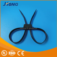 High Quality Police Handcuffs Cable tie