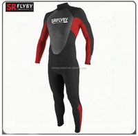 OEM Service Supply Type and Men,men Gender shorty wet suit scuba wetsuit surfing diving suit