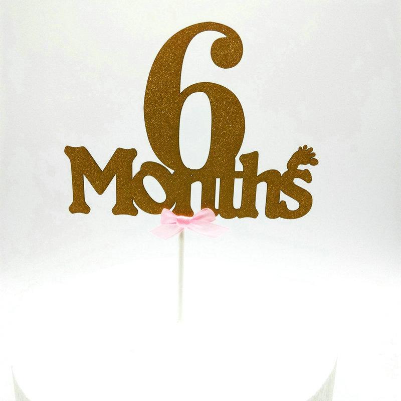 Открытки на 6 месяцев свадьбы