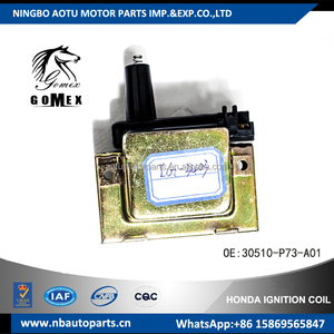 Coil Pack Test Wholesale, Pack Test Suppliers - Alibaba
