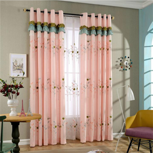 Mr Price Home Curtains, Mr Price Home Curtains Suppliers and ...