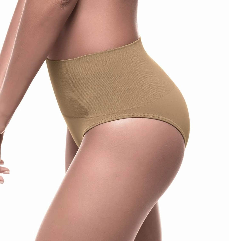 246852973 Buy Lupo Loba Womens Tummy Flattener Panties Shapewear in Cheap ...